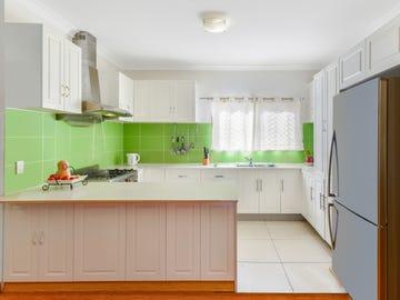 27A Evelyn Street, Macquarie Fields, NSW 2564