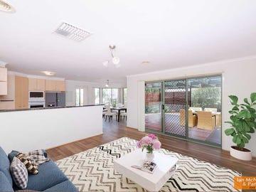 3 Bottlebrush Place, Jerrabomberra, NSW 2619