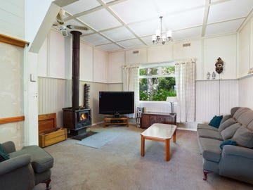 33 Gembrook Launching, Gembrook, Vic 3783
