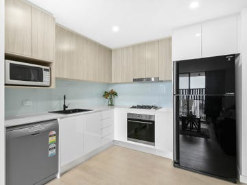 3.04/232-234  Rocky Point Road, Ramsgate, NSW 2217
