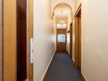 119 Barkly Street, Carlton, Vic 3053