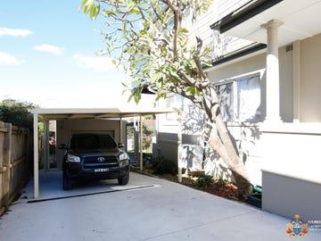 27 Goulding Road, Ryde, NSW 2112
