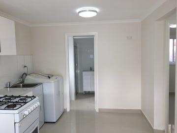 67 Houston Rd, Kingsford, NSW 2032