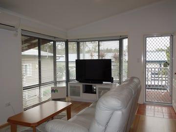 35/1A Stockton Street, Morisset, NSW 2264