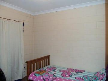 660 Blende Street, Broken Hill, NSW 2880