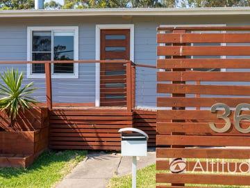 36 Awaba Street, Fassifern, NSW 2283