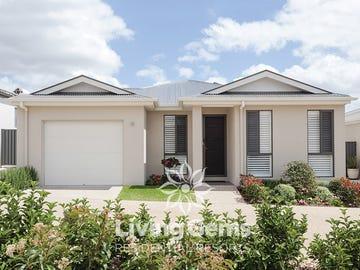 Camellia Living Gems Toowoomba 500 South Street, Glenvale, Qld 4350