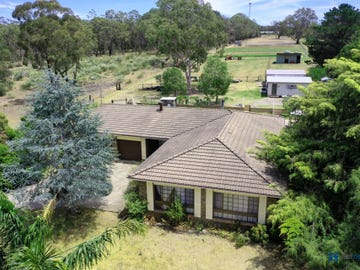3166 Remembrance Drive, Bargo, NSW 2574