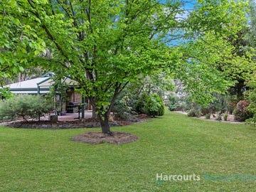 31 Scott street, Kersbrook, SA 5231