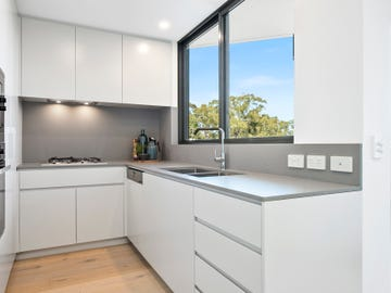 A45/124-128 Killeaton Street, St Ives, NSW 2075