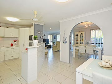 10 Coolabah Court, Banora Point, NSW 2486