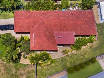 3 Herbert  Way, Rural View, Qld 4740