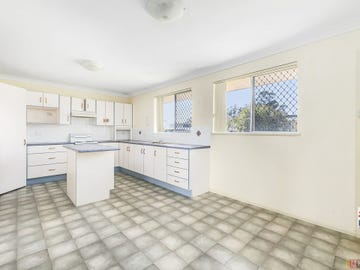 143 Tozer Street, West Kempsey, NSW 2440