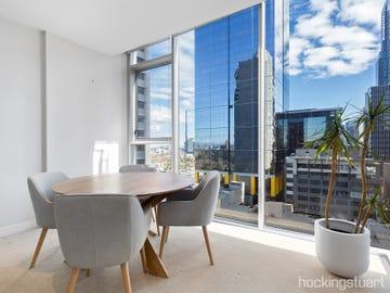 1008/31 Spring Street, Melbourne, Vic 3000