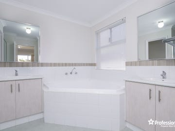267 Campbell Road, Canning Vale, WA 6155