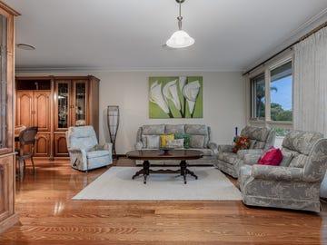 58 Bertrand Avenue, Mulgrave, Vic 3170