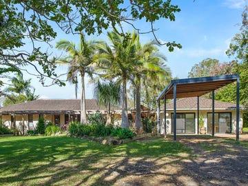 775 Tregeagle Road, Tregeagle, NSW 2480
