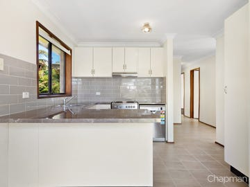 21 Adelaide Street, Lawson, NSW 2783