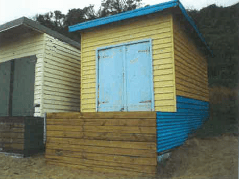 3 Earimil North Beach, Mount Eliza, Vic 3930