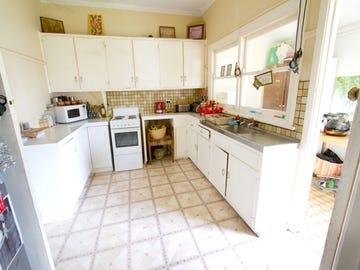 20 Mitchell Avenue, Dareton, NSW 2717