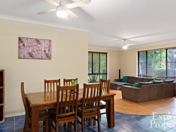 195 Facer Road, Burpengary, Qld 4505