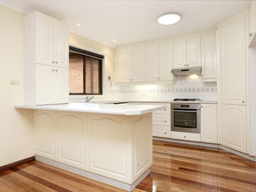 10A Jessica Place, Mount Colah, NSW 2079