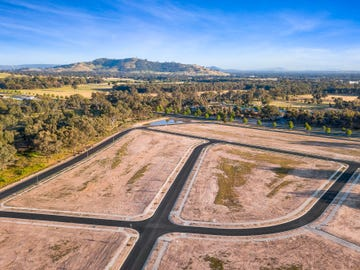 Lot 95, Lasilla Place, Baranduda, Vic 3691