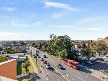 D605/106 Queens Road, Hurstville, NSW 2220
