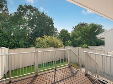 13/28 Eurimbla Street, Thornton, NSW 2322