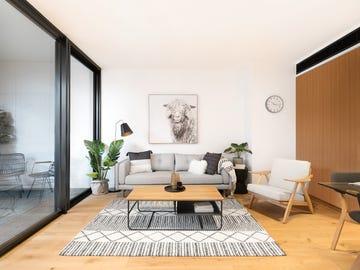 201 18 Huntley Street Alexandria Nsw 2015 Apartment