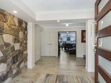 3 Tecoma Place, Yamba, NSW 2464