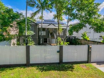 299 McLeod Street, Cairns North, Qld 4870