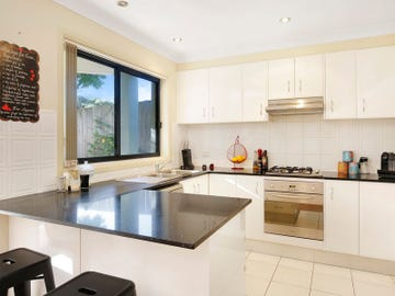 6/9 McKenzie Avenue, Wollongong, NSW 2500