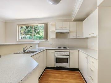 2/18 Snapper Close, Corlette, NSW 2315