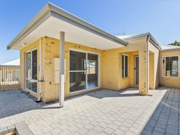 Lot 2/ 55 Fifth Ave, Eden Hill, WA 6054