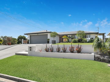 7 Enfield Crescent, Battery Hill, Qld 4551