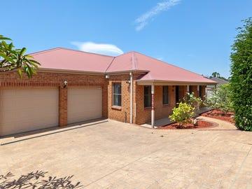 8 Carlisle Place, Morpeth, NSW 2321