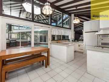 60 Plymouth Crescent, Kings Langley, NSW 2147
