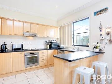 6/2-4 Marion Street, Gymea, NSW 2227