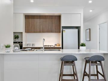 62 Newington Glade/C Elara Blvd and Parish St, Marsden Park, NSW 2765