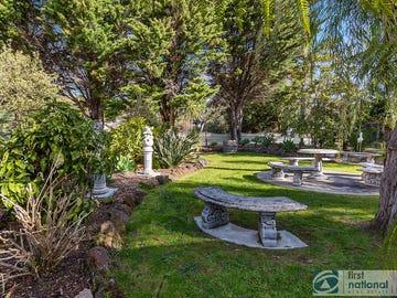 15 Inglewood Cres, Rosebud, Vic 3939