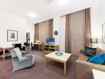 101/394-398 Collins Street, Melbourne, Vic 3000