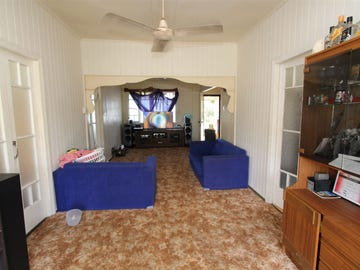 119 Seventh Avenue, Home Hill, Qld 4806