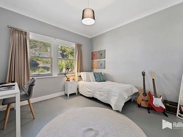56 Risby Street, Ulverstone, Tas 7315
