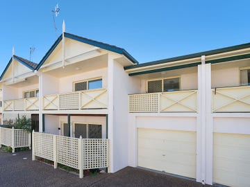 3/1 Meredith Avenue, Lemon Tree Passage, NSW 2319