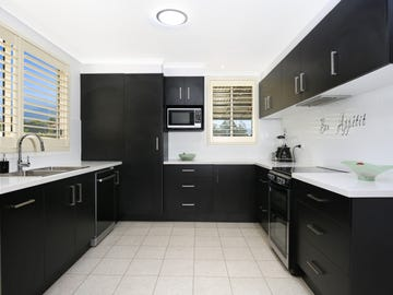 14 Stratford Road, Unanderra, NSW 2526