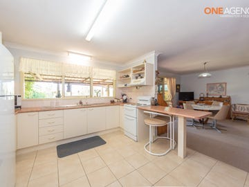 49 View Place, Tinonee, NSW 2430