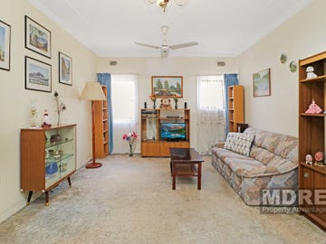 28 Norman Street, Waratah West, NSW 2298