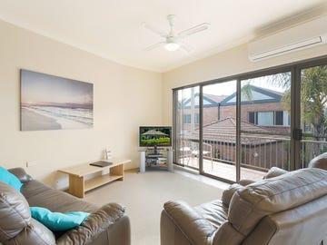 4/1-3 Ocean Drive, Merimbula, NSW 2548