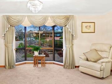 8 Lawson Court, Golden Grove, SA 5125